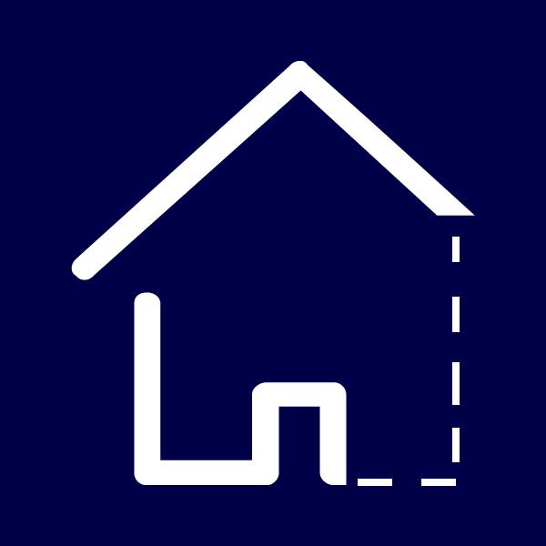 protection juridique fribourg Immobilier et construction-01