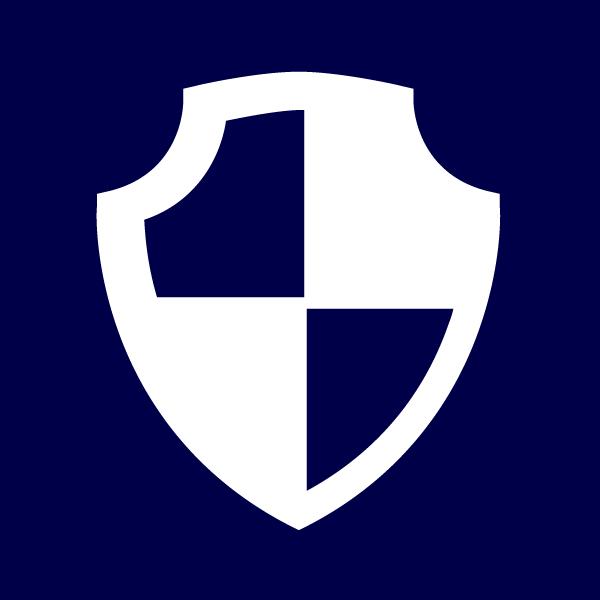 protection juridique fribourg Protection des donnees-01