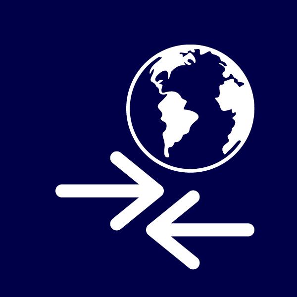 protection juridique fribourg Droit des etrangers et migration