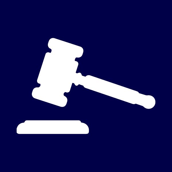 protection juridique fribourg Droit penal-01