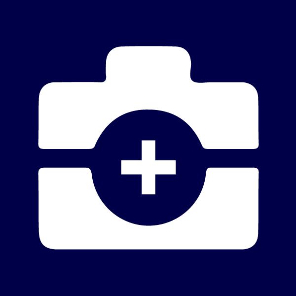 Droit médical